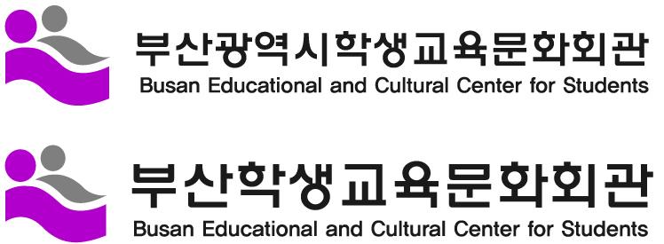 부산학생교육문화회관.jpg